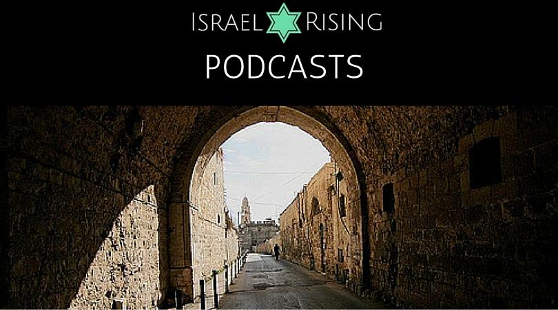 podcasts-armenia