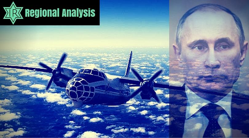 IR Regional Analysis-turkey-russia-2