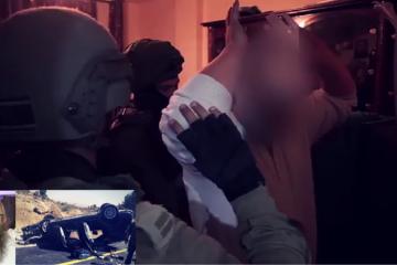Al-Faqih Killed