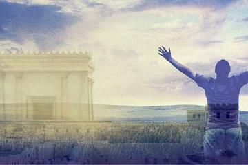 Israel Kingdom
