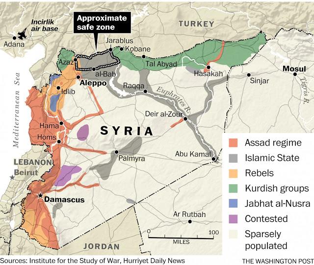 2300syria-ISIS-7-27-15[1]