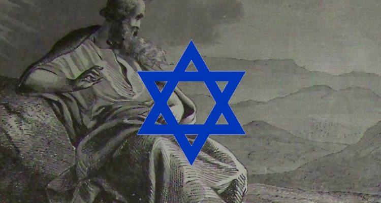 moses-looking-at-israel