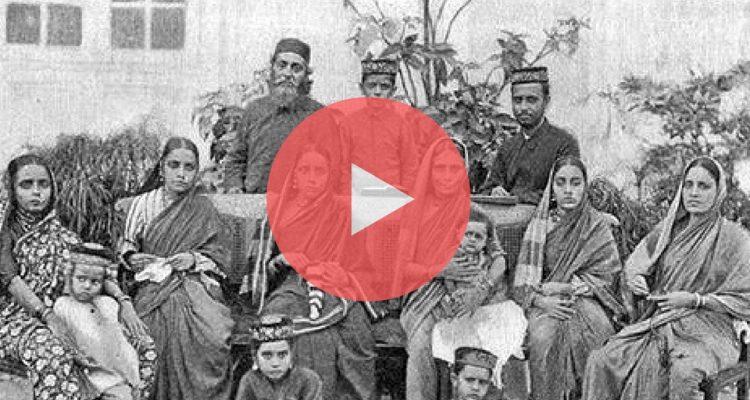 hindu-jewish-dialogue