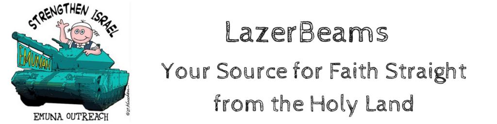 lazerbeams