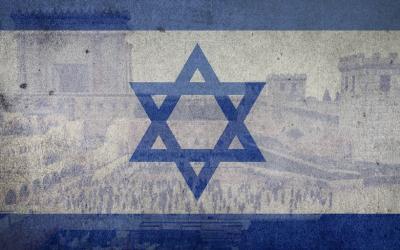 israel-peace-land