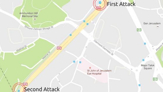 map-teror-attack