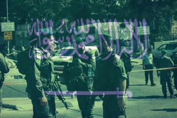terror-attack-jerusalem
