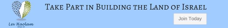 lev-haolam-building-israel