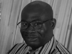 Matthew Mbanaja