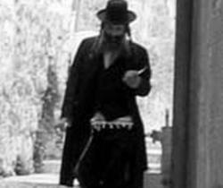 Yissachar Dov Berg