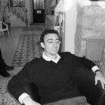 Yisrael David Zimmerman