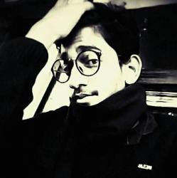 Ravi Pardeshi