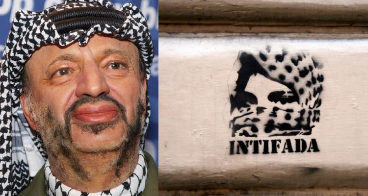 """Résultat de recherche d'images pour """"Tibor Végh (Arafat)"""""""